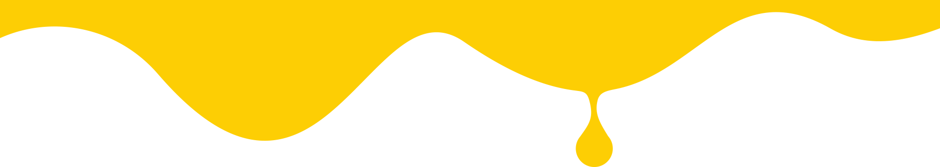 yellow bg