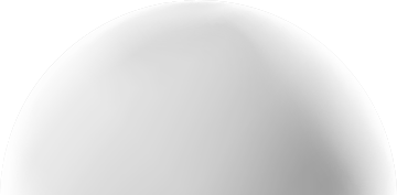 Dahi Layer Image3
