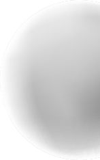 Dahi Layer Image2