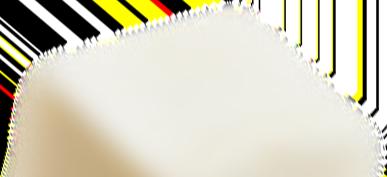 Paneer Layer Image3