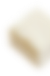 Paneer Layer Image2
